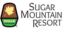 Sugar Mountain Resort ... Snow tubing and ice skating options