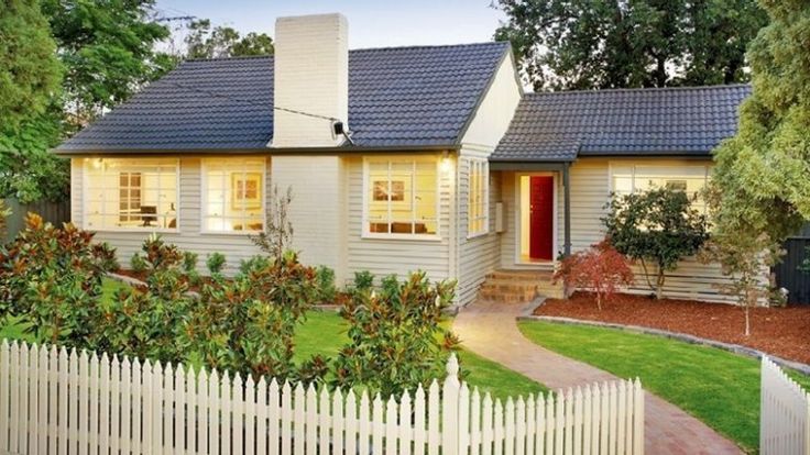 Call Managed Property today. Based right next door in East Brisbane, we are ideally placed to offer you the personalised service and local knowledge you deserve. T: (07) 3139 1701