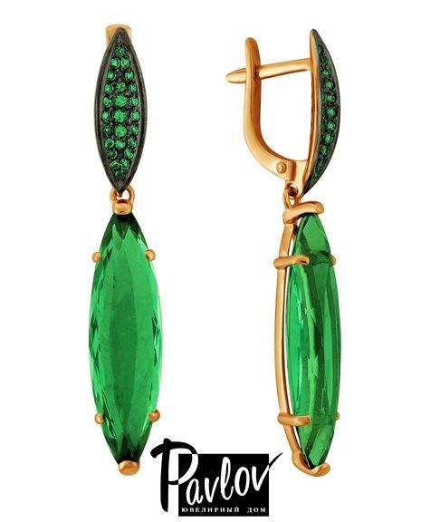 Павлов Ювелирный дом PAVLOV jewellery  #pavlov#pavlovjewelry#jewels   PAVLOV jewellery house #pavlov #pavlovjewelry #jewelry #gold #jewels