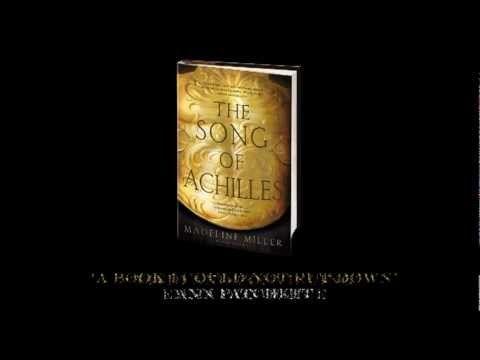 Son of Achilles