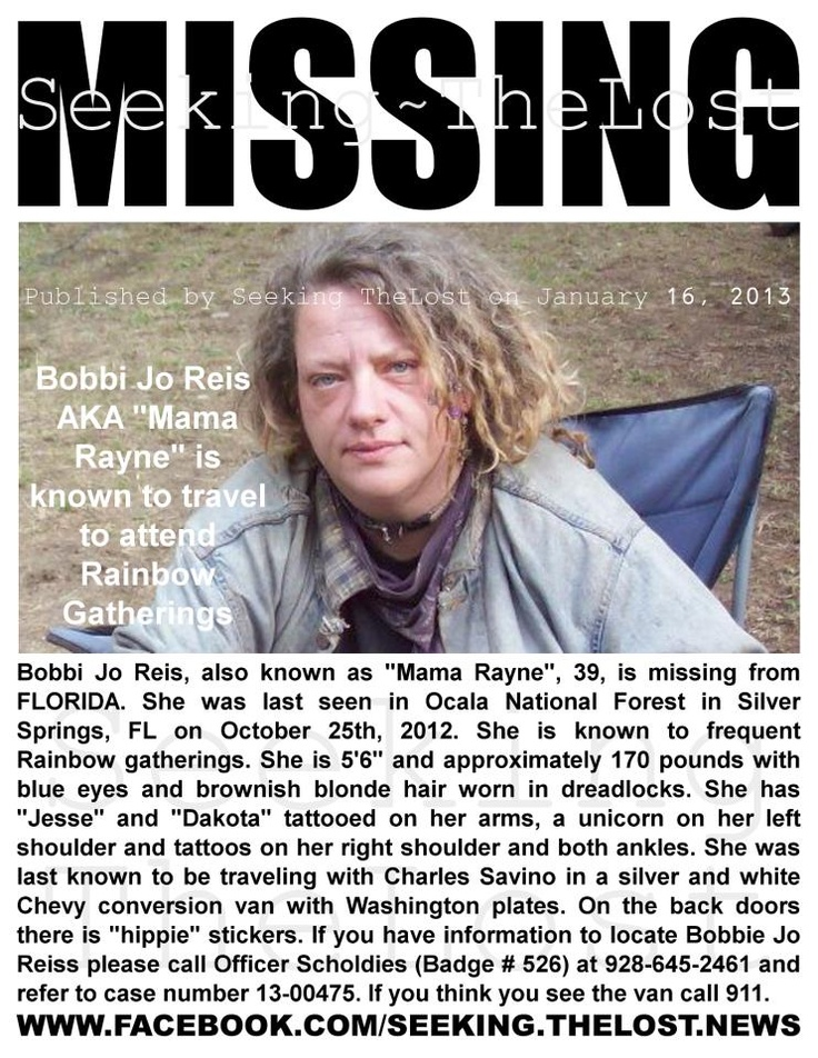 614 best Missing Adults images on Pinterest Missing persons - lost person poster