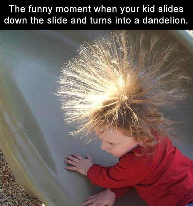 Funny Pictures Of The Day 42 Pics