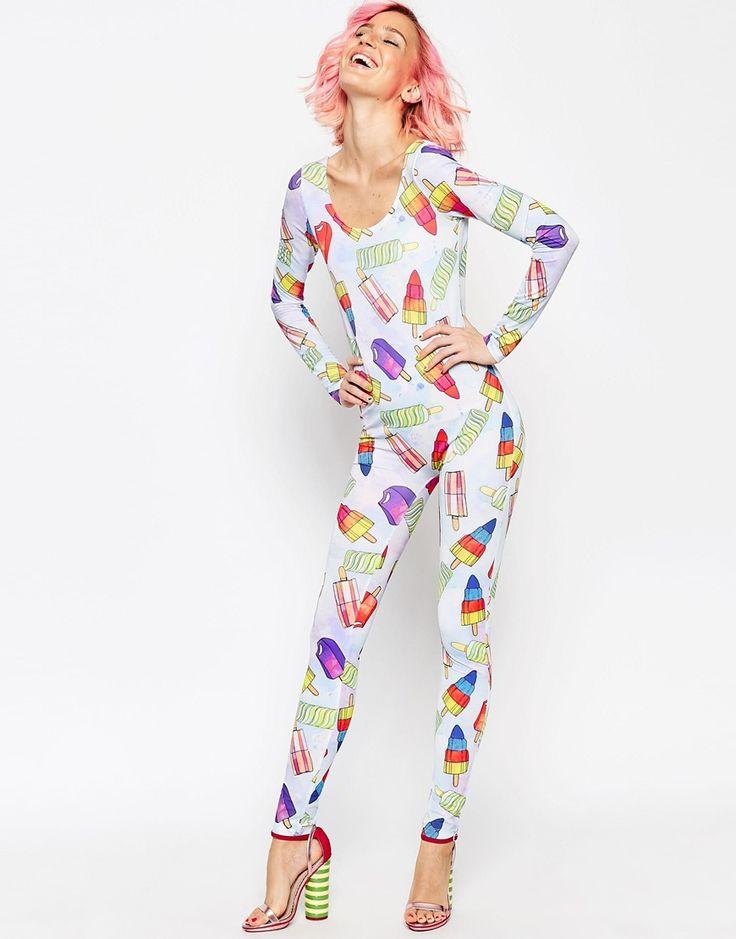 D Printing Fashion