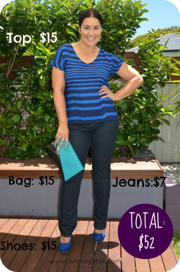 12 14 16 Outfits under <$50  Tanya - plus-size model - Sydney (Curves model agency)