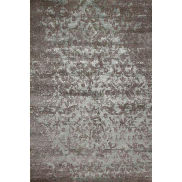 Ковер цвета морской волны Taj Mahal Celadon #carpet #rug #interior #designer #ковер #дизайн