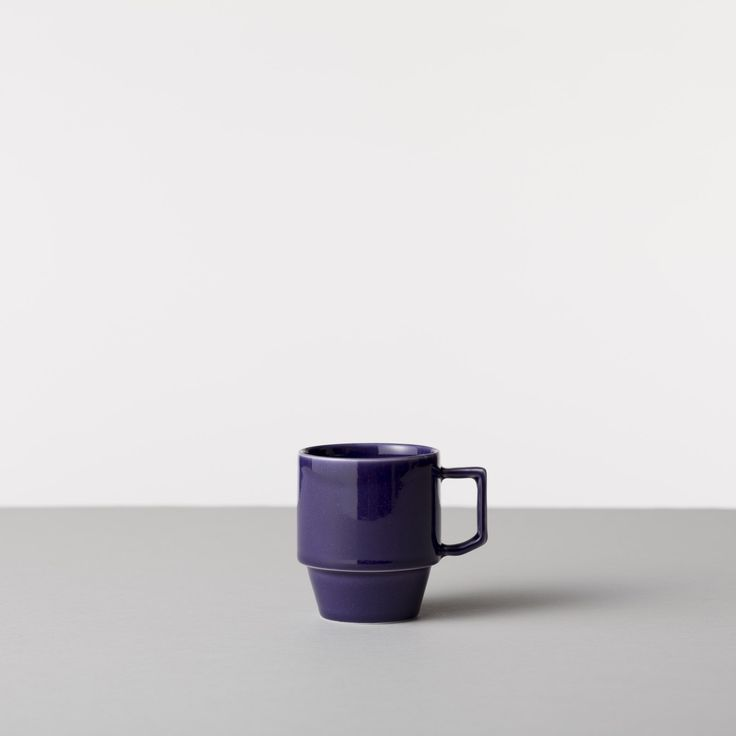 BLOCKMUG BIG - 1