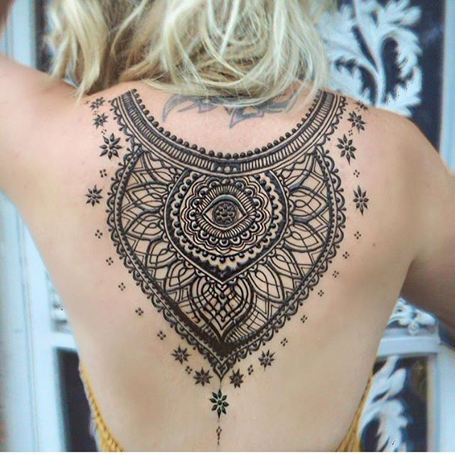 Henna Eye Tattoo: 2702 Best Images About Henna Designs That Inspire On Pinterest