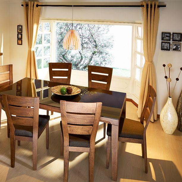 Encuentra en Homecenter todo en decoración para tu casa