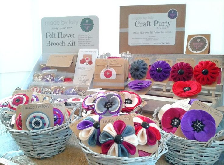 17 best images about craft show ideas on pinterest craft for Easy crafts to sell at craft shows