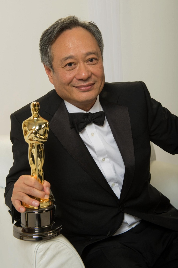 best ideas about ang lee life of pi cast ang lee taiwanese born american academy award winning drama director eat drink man w