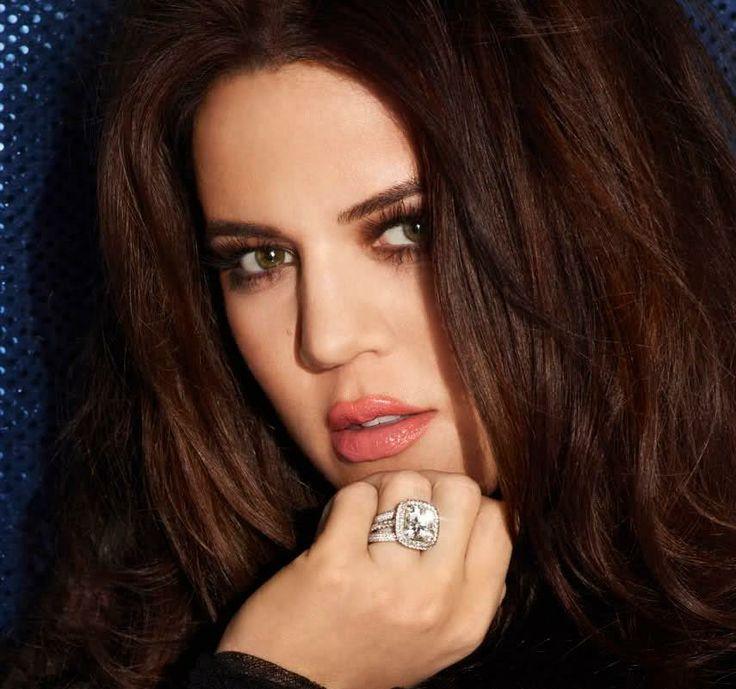 Khloe Kardashian Engagement Ring Price 10 Engagement Rings