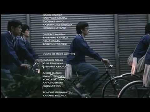 小孩先生/彗星 -平凡的美麗- 音樂電影 附中文字幕 Mr.Children/箒星 - YouTube