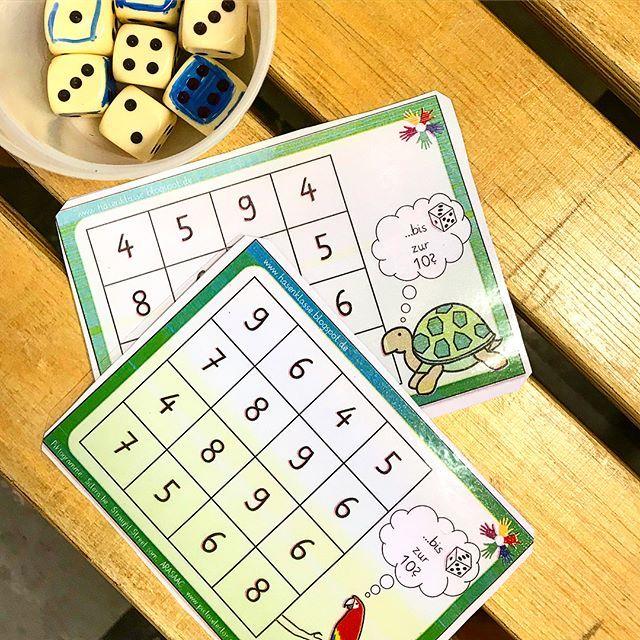 Bingo Zahlen Heute Live