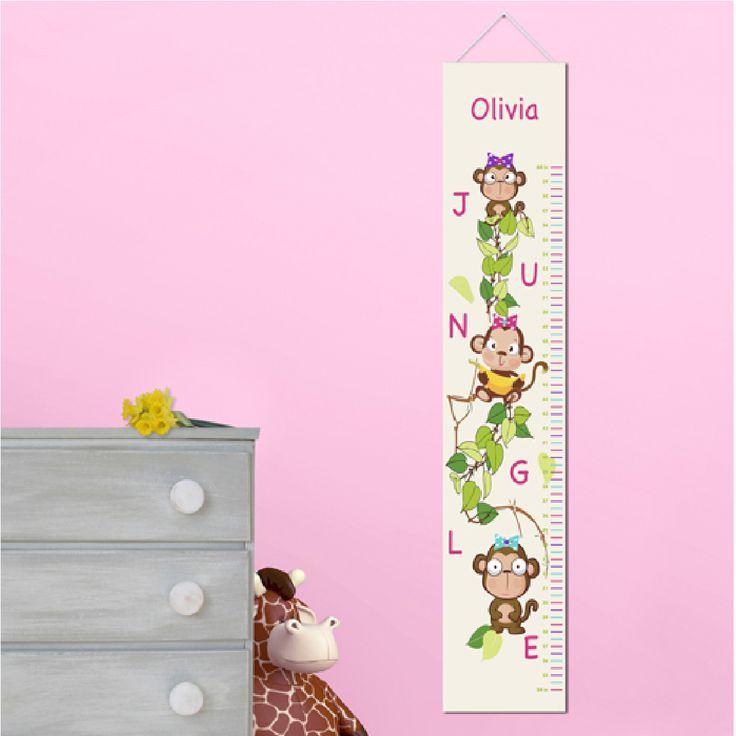 Best 20+ Baby girl growth chart ideas on Pinterest | Girls height ...