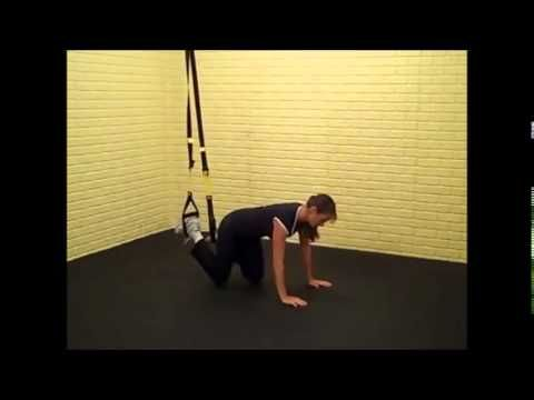 Ab Exercises For Women - Ab Workouts Slow Fat Loss