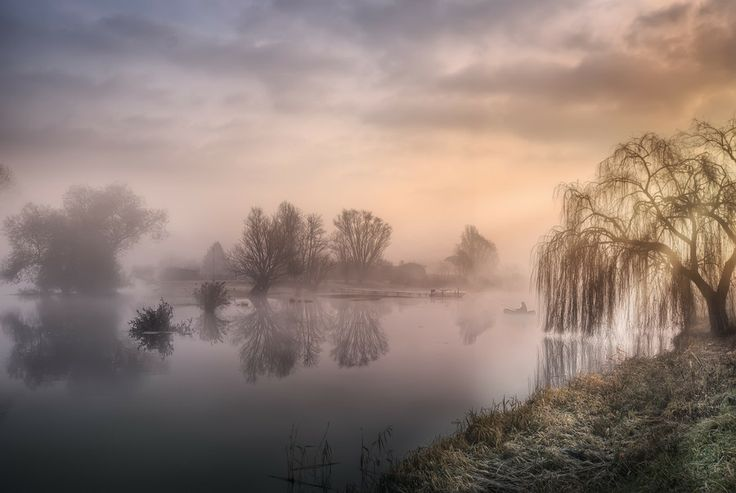 Lonely by Maurizio Fecchio on 500px