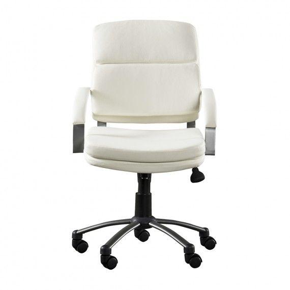 Director Relax Office Chair Hd Buttercup Online No