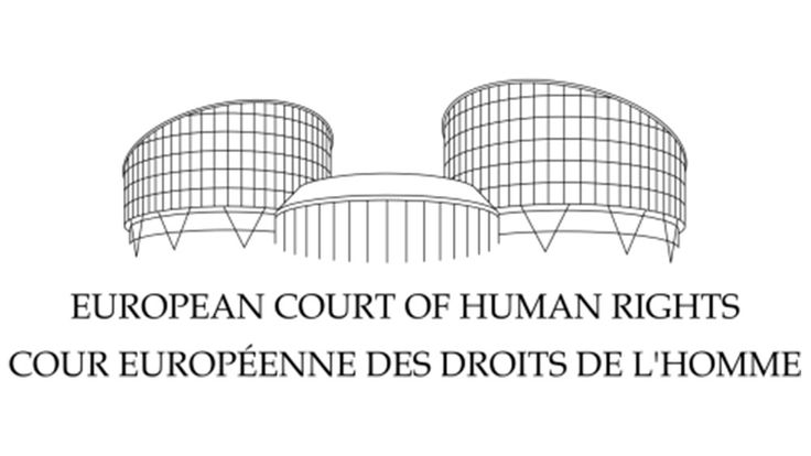 RIGHT TO LIFE - DOMESTIC VIOLENCE - HUMAN RIGHTS http://www.echr.coe.int/Documents/FS_Domestic_violence_ENG.pdf