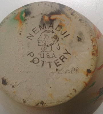 Dating pottery marks