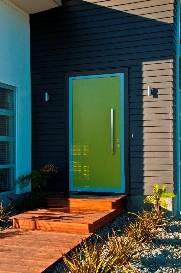 Pin By Zanda Architectural Hardware On Entrance Pull