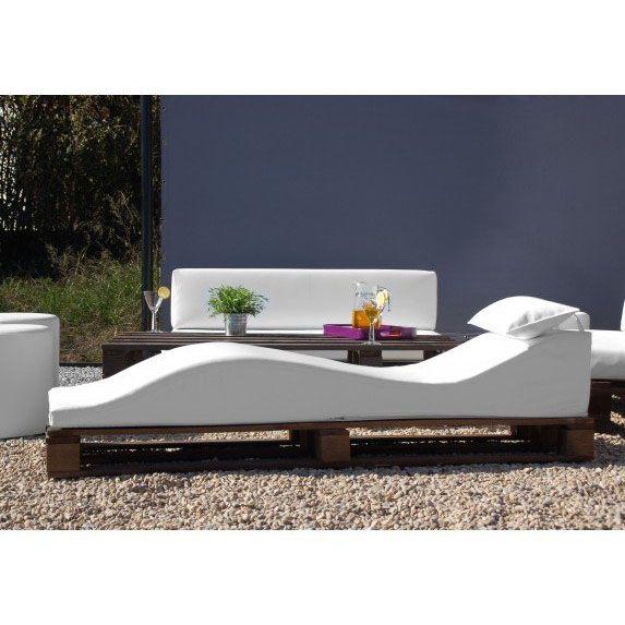 Fantástico Muebles De Exterior Bloomingdales Composición - Muebles ...