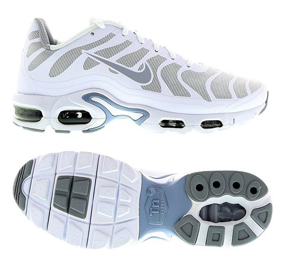buy online f1e92 8d5ca buy nike air max plus tuned 1 hyperfuse 0899e 2995d