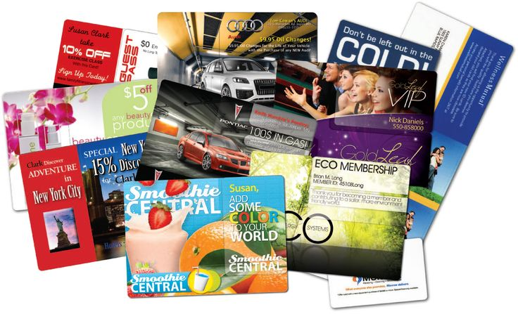 gift card collage - Google Search