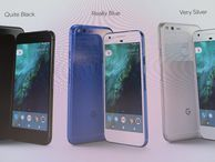 Google adds Pixel phones to Project Fi lineup Fans of Project Fi will soon be able to use Google's latest smartphones on the company's wireless service.