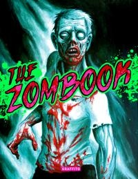 Over 150 artists worldwide have contributed to the best collection of zombie art anywhere. Collected here in one brilliant volume - 176 gsm art paper, hardback + embossed jacket - this is a must-have for any zombie fan.