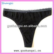 Beautiful sexy lace lady bikini panty hot selling Best Seller follow this link http://shopingayo.space