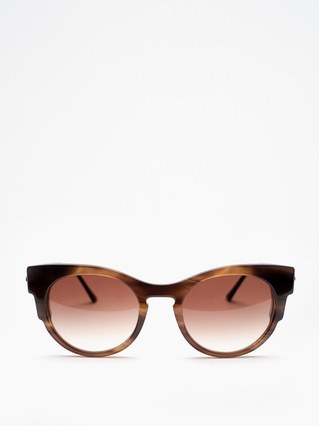 THIERRY LASRY / ANGELY / BROWN + VIOLET