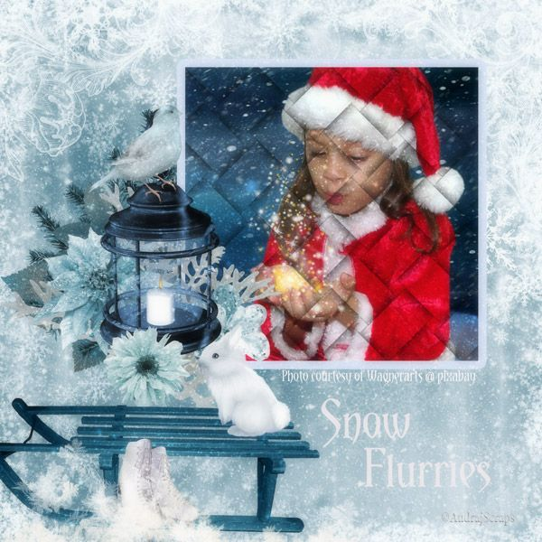 Snow Flurries by LouiseL  Available @ https://www.e-scapeandscrap.net/boutique/index.php?main_page=index&cPath=113_244 http://www.digiscrapbooking.ch/shop/index.php?main_page=index&manufacturers_id=135 http://www.mymemories.com/store/designers/LouiseL/?r=LouiseL http://www.paradisescrap.com/fr/145_louisel http://www.bazarascrap.fr/en/41-louisel http://scrapfromfrance.fr/shop/index.php?main_page=index&manufacturers_id=113