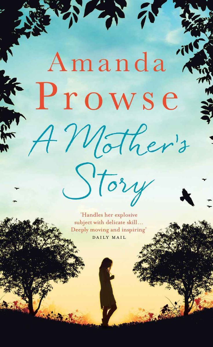 A Mother's Story (no Greater Courage) Ebook: Amanda Prowse: Amazon
