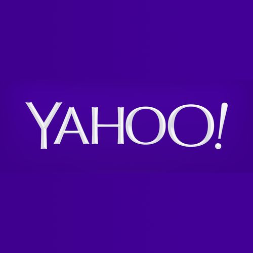 Yahoo Finanzen Deutschland