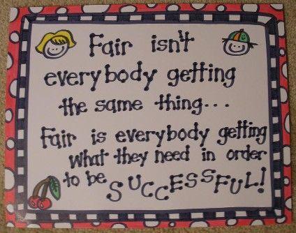 Classroom PostersAutism Accepted, Schools Room, Schools Ideas, Teaching Ideas, Schools Sayings, Classroom Management, Teachers Stuff, Classroom Posters, Teachers Sayings