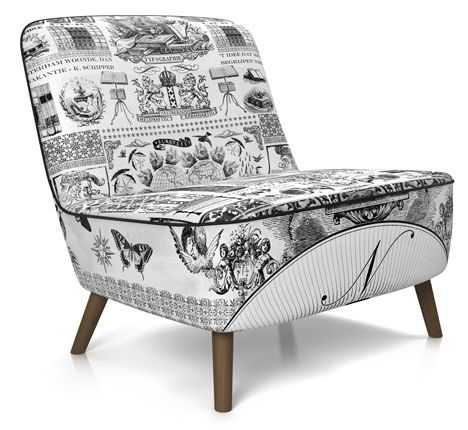 Milan 2014: the latest collection from Dutch design brand Moooi, including furniture and lighting by Marcel Wanders and Studio Job, will lau...