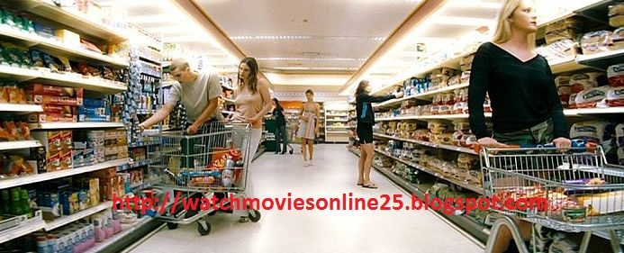 Cashback (2006) Full Movie Online in hd watch FREE Cashback(2006)  MOVIE DISCRIPTION I have always wanted to be a painter during Willis lives. But one day break up with her boyfriend result of the crisis begins to pull insomnia. In his mind busy with other things to start working the night shift at the supermarket. Market has to do 8 hours of overtime and colleagues to get rid of all the tedious work of art when given the pace of clearing their name developed.