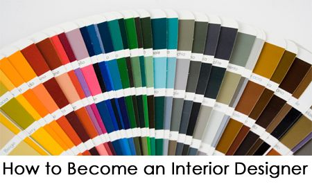 """Many people use the terms """"interior designer"""" and """"interior decorator"""" interchangeably, however there is a difference. Anyone can wake up in the morning and call themselves an interior decorator, just as they could call themselves an artist. In order to be an interior designer, as defined by most states, a person must have education, experience, and have passed a lengthy examination."""