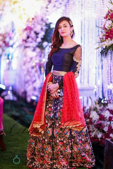 Best 25 Pakistan Wedding Ideas On Pinterest Indian