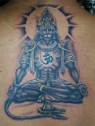 Google Image Result for http://www.jimfrancistattoo.com/tattoo/hanuman.jpg