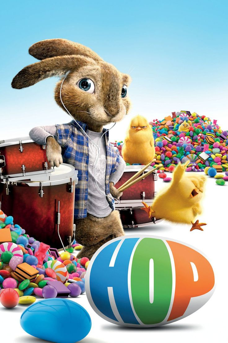 Hop (2011) Movie. Click Image to Watch This Movie  full movies online full movies on full movies free full movies for kids full movie zone full movie zootopia full movie deadpool full movie frozen full movies 2016 full movies on free full movie online full movie full movie download full movie jungle book 2016 full movie inside out full movie 2016
