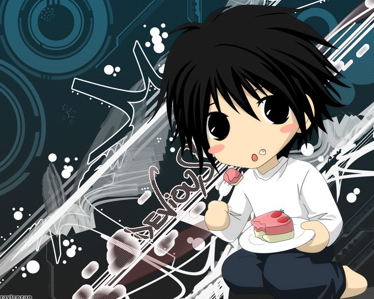 24 best Death Note images on Pinterest Drawings, Board and Books - death note