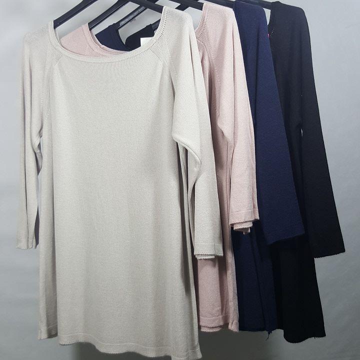 #maglie # più # colori #e #modelli #valeria #abbigliamento