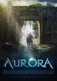 Aurora (2016) Full Movie Watch Online