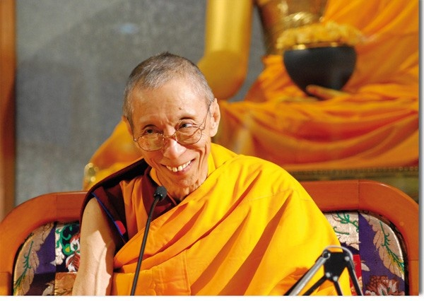 the dalai lama and the tibet politics essay Home essays impact of the dalai lama impact of the dalai lama  the dalai lama left tibet in 1959,  chapter 7 the dalai lama essay  chapter 7 the dalai.
