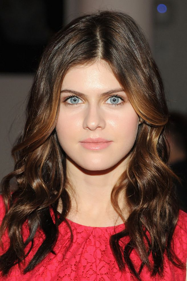 Mercedes Benz Of Alexandria >> 24 best Alexandra Daddario images on Pinterest | Alexandra ...