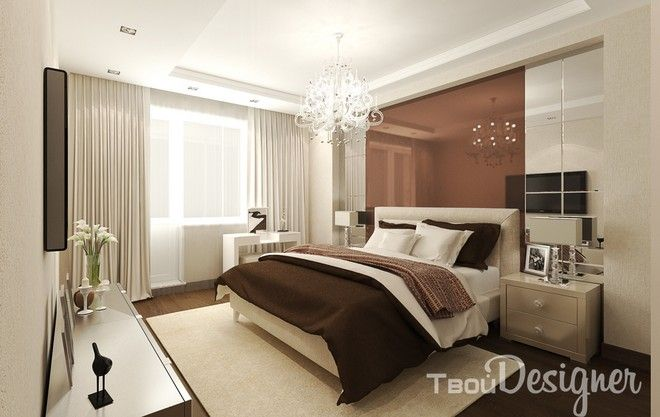 #bedroom #interior