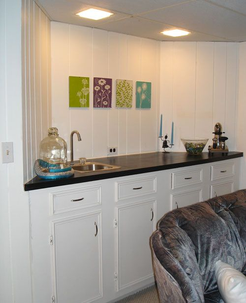 19 Best Images About Kitchen On Pinterest Small Homes
