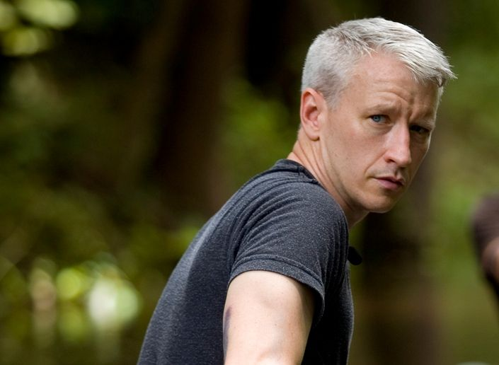 Anderson Cooper Wants No Part of Mom's Fortune - http://thetrendguys.com/2014/04/02/anderson-cooper-wants-part-moms-fortune/