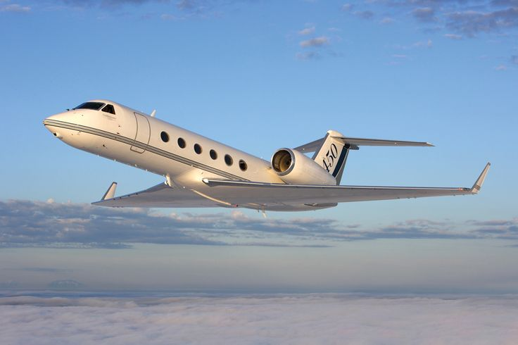 OFF MARKET 2008 GULFSTREAM G450 FOR SALE.  AIRCRAFT FOR SALE – SALE OF JETS – NEW & USED  – GULFSTREAM G450. #Gulfstream #G450 #GulfstreamG450 #Airplane #Aircraft #Plane #Aviation #Travel #PrivateJet #Jets #Flying  #Flights CONTACT US      http://iccjet.com/en/contact-us IGR.AIRCRAFT.SALES.LENZI@italymail.com https://plus.google.com/u/0/+Iccjet/posts http://iccjet.com/en/aircraft-for-sale http://iccjet.com/en/company/17-en/aircraft-for-sale/gulfstream-aerospace/132-gulfstreamg450